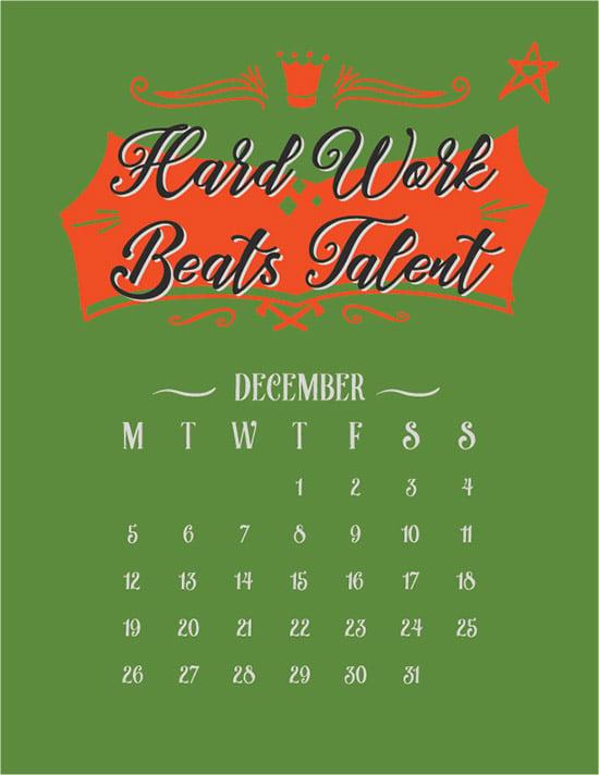 Free-Printable-Wall-Calendar-December-2016