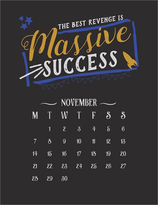 Free-Printable-Wall-Calendar-November-2016