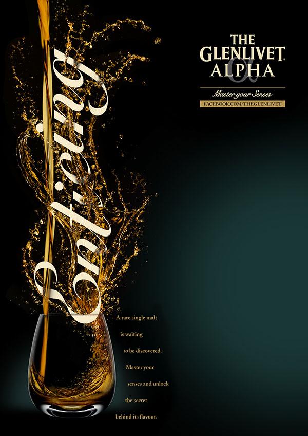 GLENLIVET-ALPHA--Ad-Campaign-2