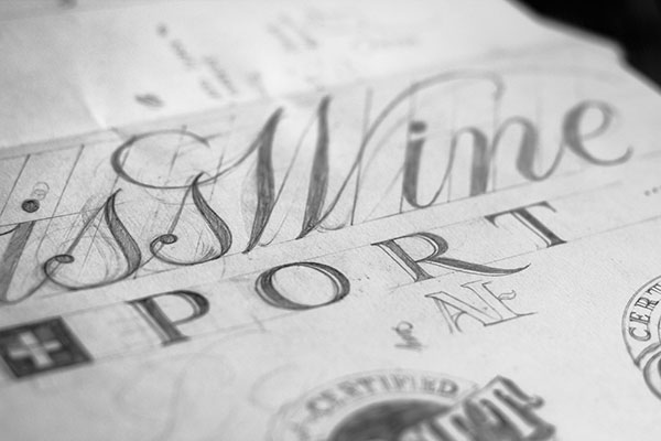 Hand-Lettering-Logotype-examples-2016-(18)