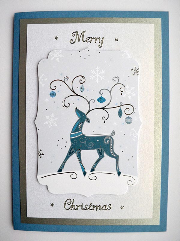 Handmade-Christmas-Cards-2015