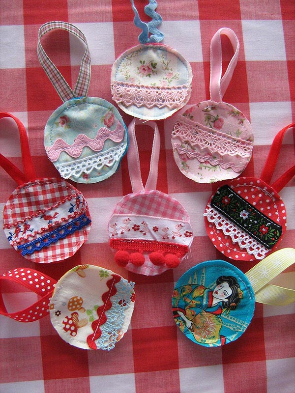 Handmade-Christmas-ornaments-2015