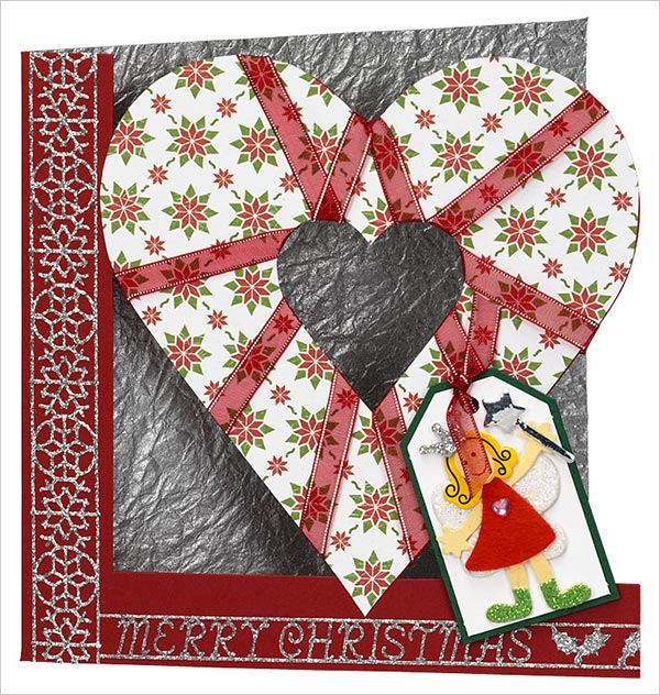 Heart-Christmas-card-2015