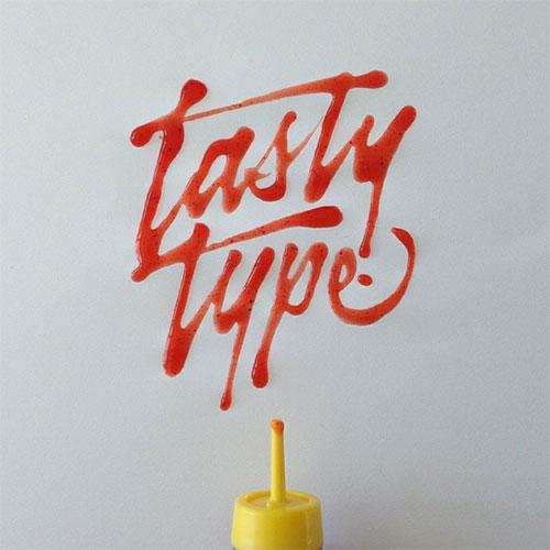 Inspiring-Brushpen-&-Crayola-Hand-Lettering-Examples-by-David-Milan-(13)
