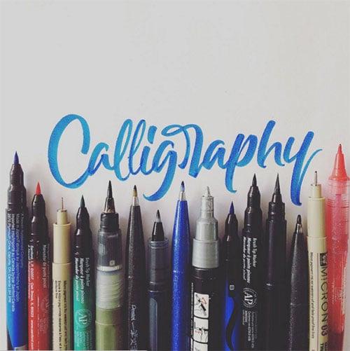 Inspiring-Brushpen-&-Crayola-Hand-Lettering-Examples-by-David-Milan-(18)