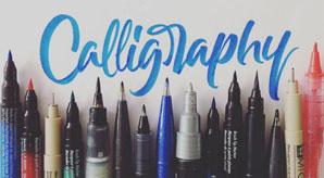 Inspiring-Brushpen-&-Crayola-Hand-Lettering-Examples-by-David-Milan-(19)