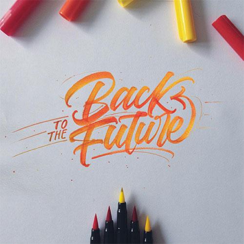 Inspiring-Brushpen-&-Crayola-Hand-Lettering-Examples-by-David-Milan-(3)