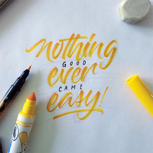 Inspiring-Brushpen-&-Crayola-Hand-Lettering-Examples-by-David-Milan-(7)
