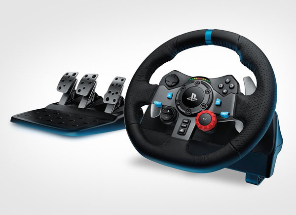 Logitech-G29-Driving-Force-Race-Wheel--for-PS4-&-PS3