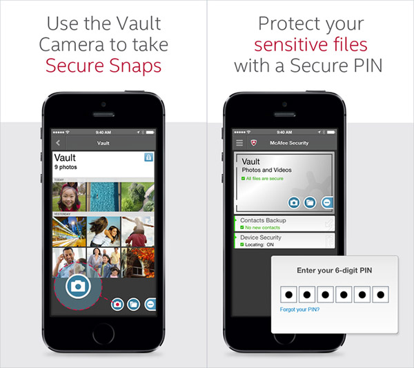 McAfee-Antivirus-Mobile-Security-for-iPhone-&-iPad