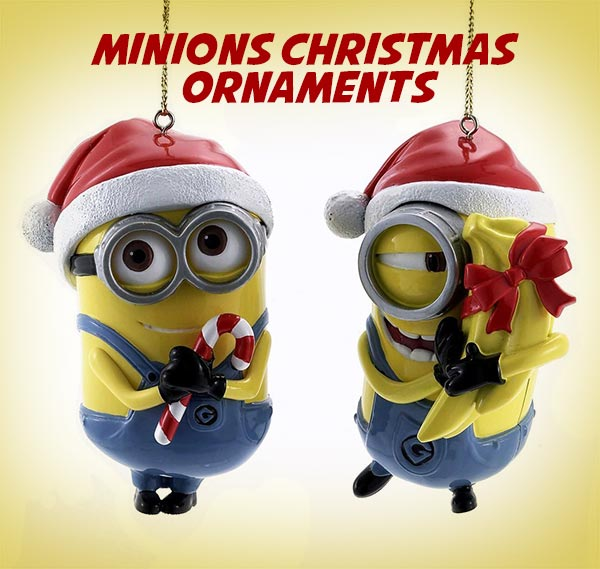 Minions-Christmas-Ornaments-2015
