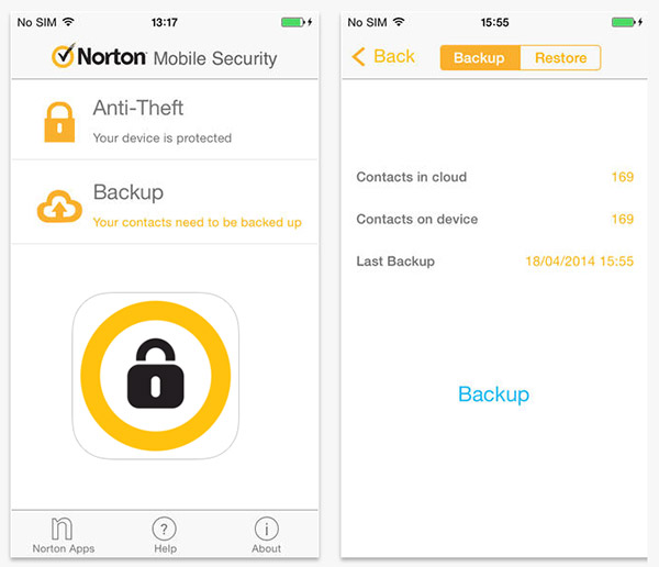 Norton-Mobile-Security-for-iPhone-ipad-ipod-2016