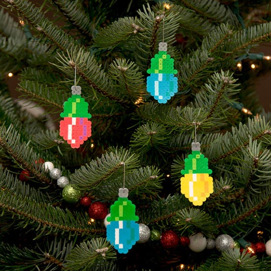 Pixel-Art-Christmas-2015-Ornaments-Baubles-2