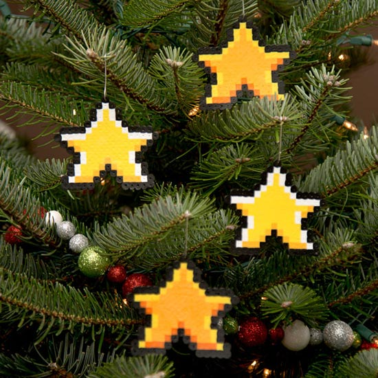 Pixel-Art-Christmas-2015-Ornaments-Tree-Decorations-5