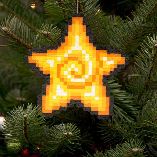 Pixel-Art-Christmas-2015-Ornaments-Tree-Decorations-6