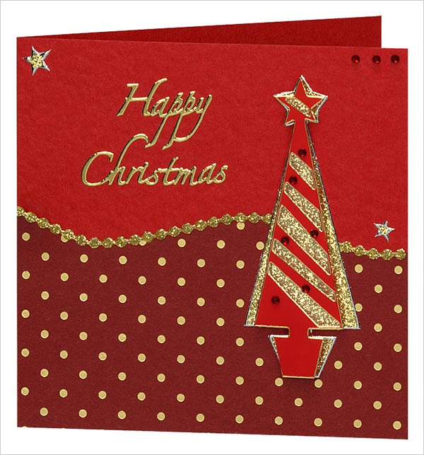 Red-Christmas-Greeting-Card-2015