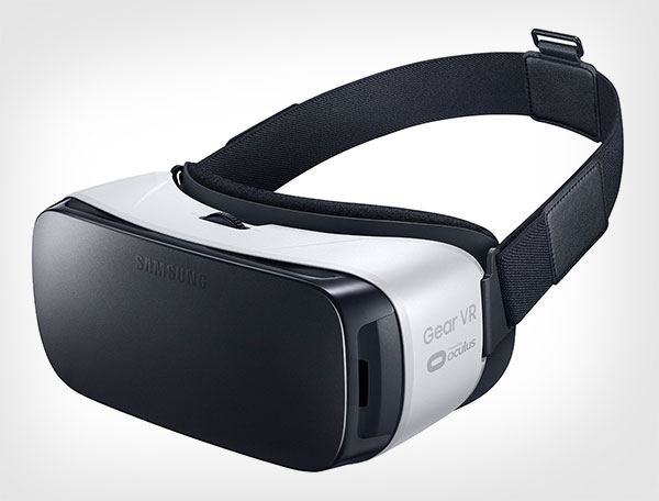 Samsung-Gear-VR---Virtual-Reality-Headset
