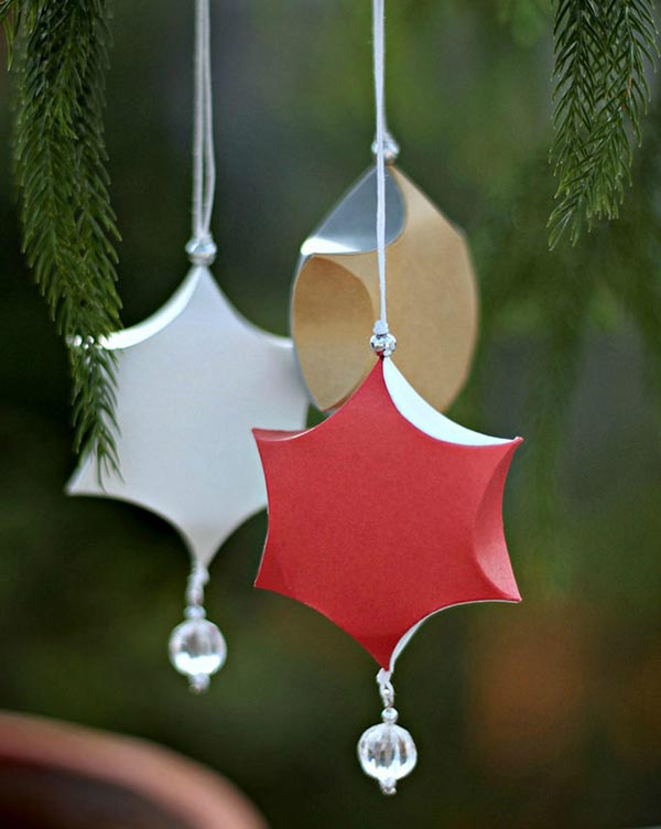 Sculpted-Paper-Ornaments