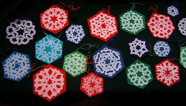 Snowflakes-Ornaments-2015