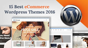 Top-15-WordPress-Themes-To-Boost-Your-E-Commerce-Website-Business-in-2016