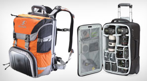 Top-50-Best-DSLR-Backpack-Camera-Bags-Roller-Bags-with-Laptops-for-Pro-Photographers