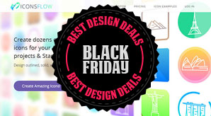 Best-Collection-of-Black-Friday-Design-Deals-for-2015