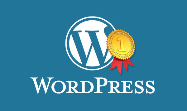 Wordpress-is-no-1