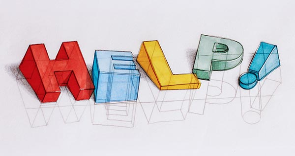 amazing-3d-typography-sketching-2016-(1)