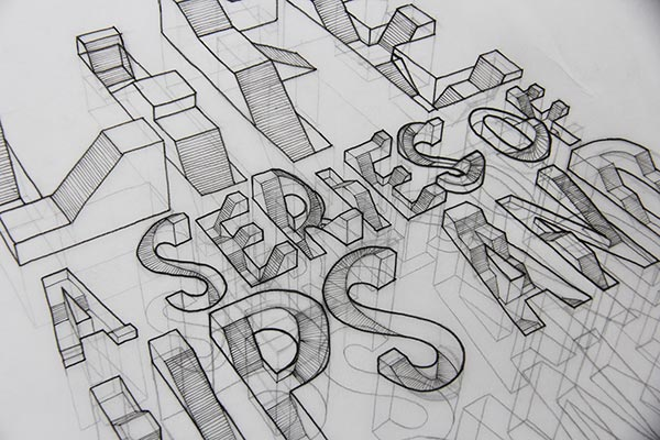 amazing-3d-typography-sketching-2016-(11)