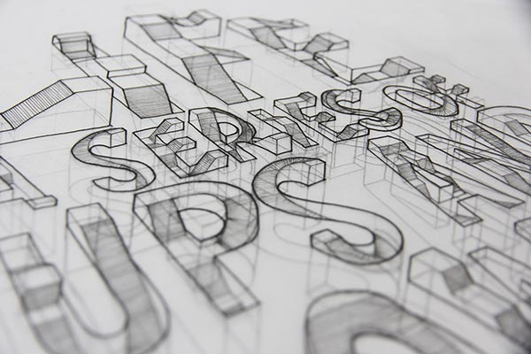amazing-3d-typography-sketching-2016-(14)