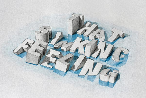 amazing-3d-typography-sketching-2016-(16)
