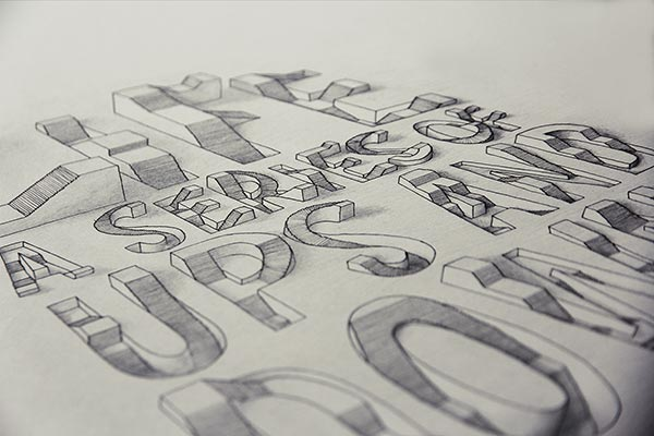 amazing-3d-typography-sketching-2016-(2)