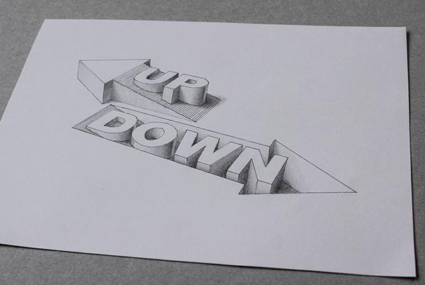 amazing-3d-typography-sketching-2016-(29)
