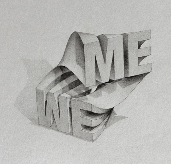 amazing-3d-typography-sketching-2016-(7)