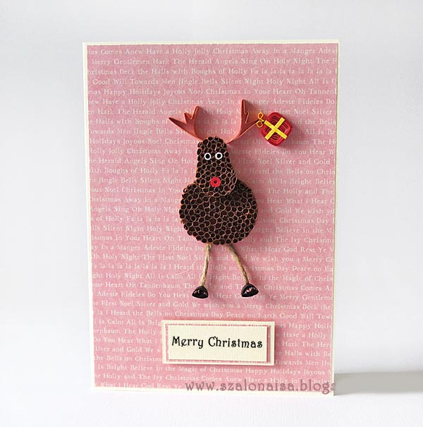 Cute-Quilling-christmas-card-2015