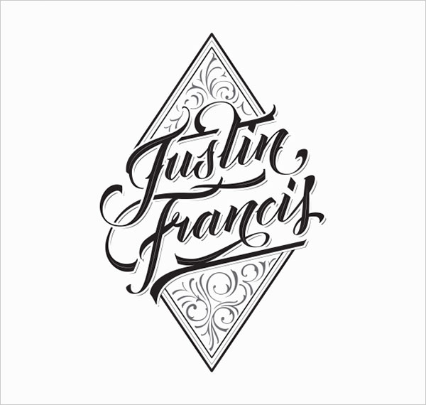 inspiring-hand-lettering-logotype-examples-2016 (17)