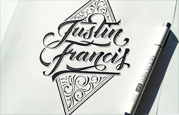 inspiring-hand-lettering-logotype-examples-2016 (27)
