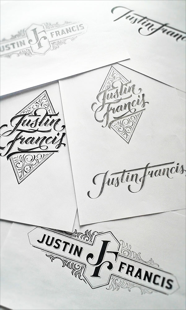 inspiring-hand-lettering-logotype-examples-2016 (28)