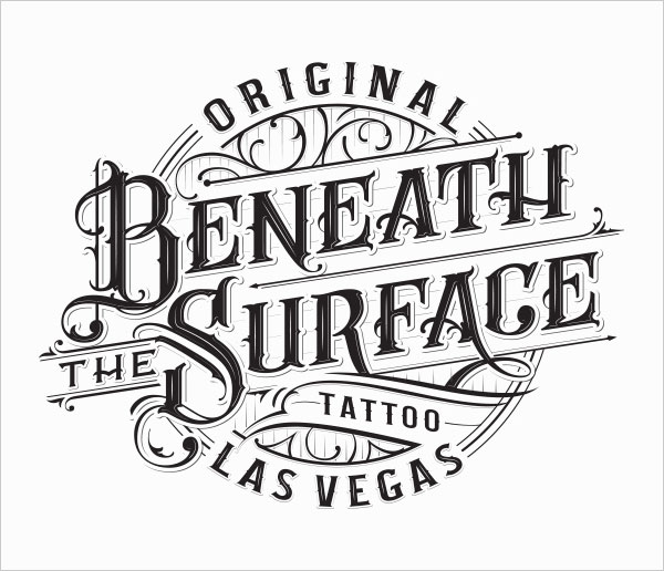 inspiring-hand-lettering-logotype-examples-2016 (4)