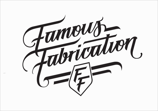 inspiring-hand-lettering-logotype-examples-2016 (5)