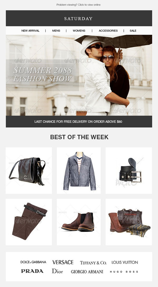 saturday-ecommerce-responsive-email-template-2016