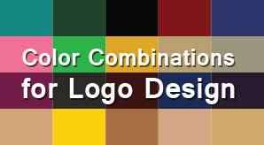 10-Best-2-Color-Combinations-For-Logo-Design-with-Free-Swatches