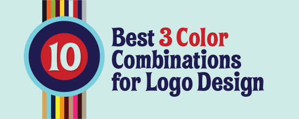 10-Best-3-Color-Combinations-For-Logo-Design-with-Free-Swatches-