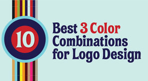 10-Best-3-Color-Combinations-For-Logo-Design-with-Free-Swatches-2