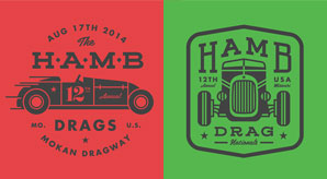 30+-Retro-Logo-Design-Examples-&-Ideas-A-New-Logo-Trend-for-2016