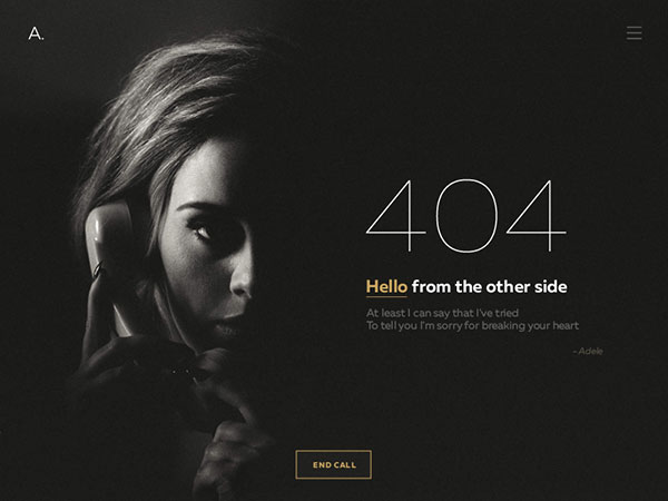 404-Page-Adele