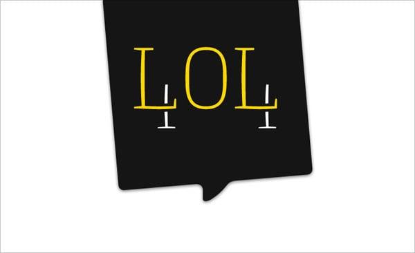 404-error-page-lol