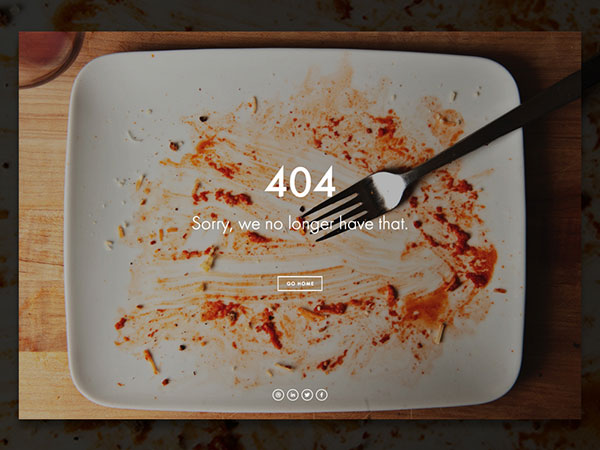 404-page-for-restaurant