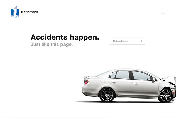 404-page-from-Nationwide-insurance.