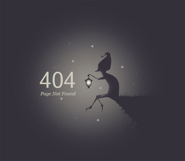 404-page-not-found-design